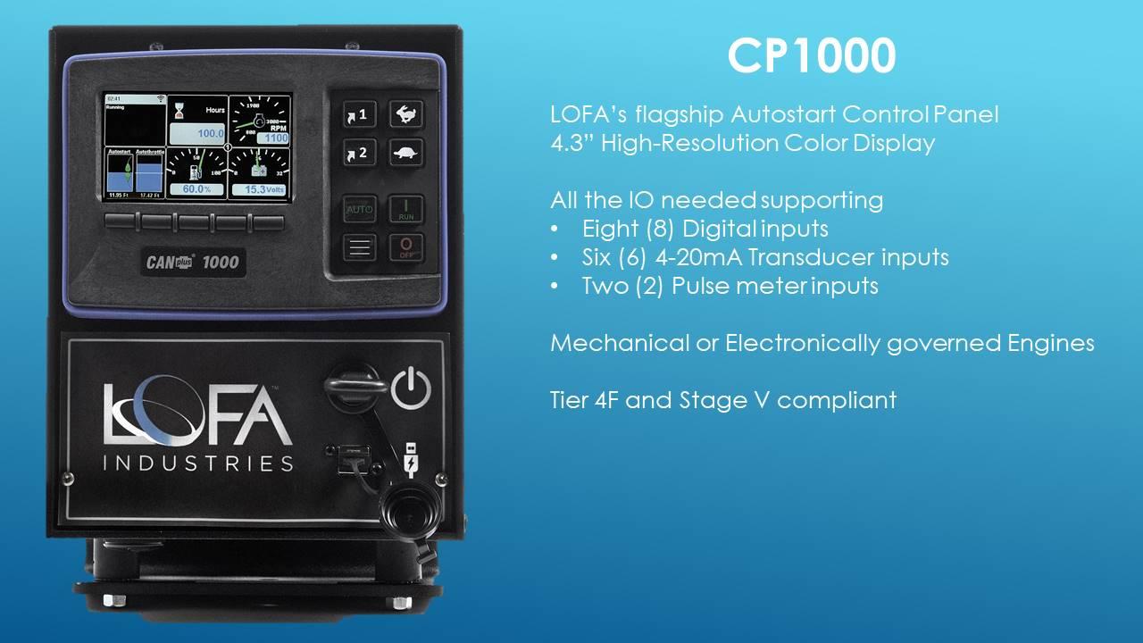 CP1000