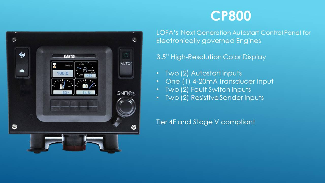 CP800