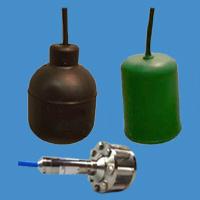 Liquid Level Float Switches and Tranducers