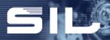 Specialist Instruments Logo