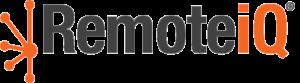 RemoteiQ